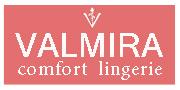 Латвийские бюстгальтеры Valmira
