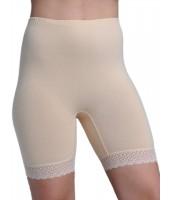 Панталоны хлопковые Новое Время T-014 Бежевый