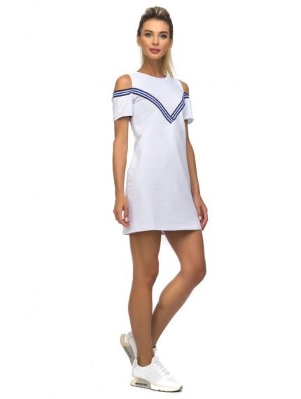 Платье женское PECHE MONNAIE