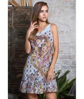 Платье домашнее Mia-Mia Elinor 16341