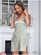 Сорочка Mia-Amore Katrin 8670