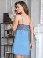 Сорочка Mia-Amore Botticelli 6810