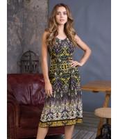 Платье домашнее Mia-Mia Erica 16351