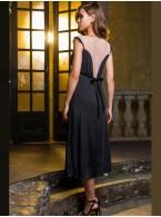 Комбинация Mia-Mia Elegance de Lux 12038