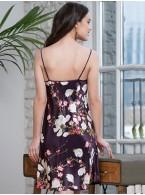 Сорочка Mia-Amore Magnolia 3521