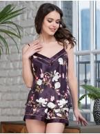 Комплект Mia-Amore Magnolia 3522