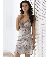 Сорочка Mia-Mella Stella 9290