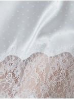 Сорочка Mia-Amore Princess 8040