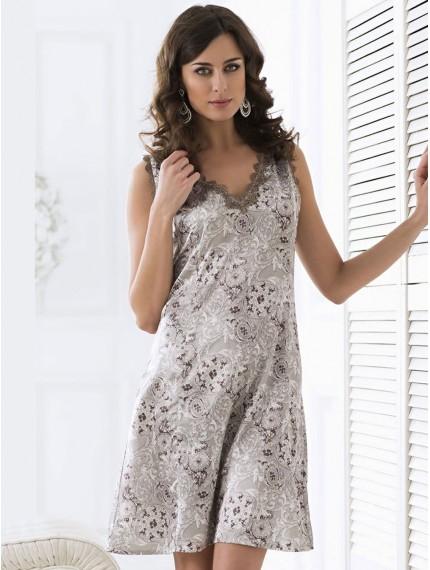 Сорочка Mia-Mella Stella 9294