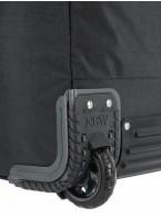 Сумка на колесах TsV 529,32 черная