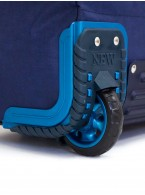 Сумка на колесах TsV 529,32 синяя