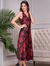 Сорочка Mia-Amore Silvia 8508
